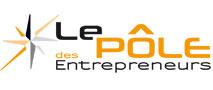 Le pole des entrepreneurs